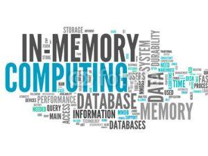 inmemory_computing_efGBE